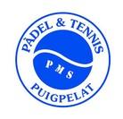 Padel & Tennis Puigpelat