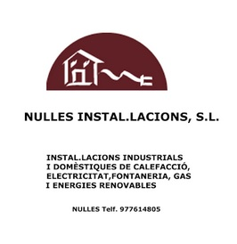 nulles