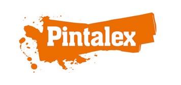 pitnalex
