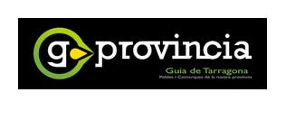 provincia